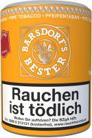 Barsdorf Käptn Bester Pfeifentabak Barsdorf Käpt'n Bester Mixture (Dose á 160 gr.)