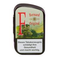 Bernard Original F 10g (10 gr.)