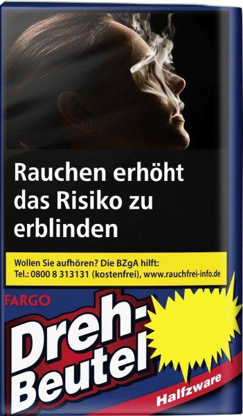 Fargo Zigarettentabak Dreh Beutel Halfzware (10x30 gr.) 3,95 €   39,50 €