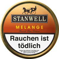Stanwell Pfeifentabak Melange (Dose á 50 gr.)