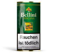Planta Pfeifentabak Bellini Toscana (Pouch á 50 gr.)