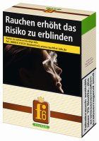 F6 Zigaretten Original (8x29er)