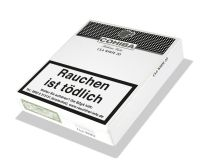 Cohiba Zigarren Club White (Schachtel á 20 Stück)