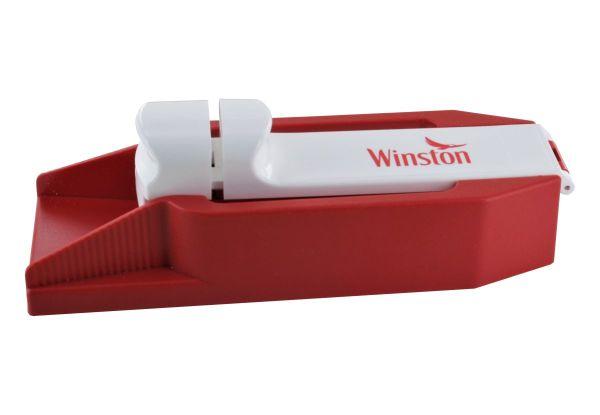 Winston Easy Maker Stopfgerät (1 Stück)
