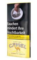 Camel Zigarettentabak Cigarette Tobacco Pouch (10x30 gr.) 5,50 € | 55,00 €