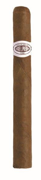 J. L. Piedra Zigarren Cazadores (Packung á 5 Stück)