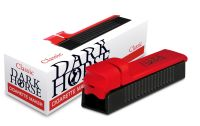 Dark Horse Cigarette Maker Classic