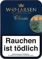 W.O. Larsen Pfeifentabak Larsen Classic (Dose á 100 gr.)