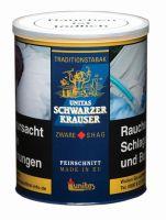 Unitas Schwarzer Krauser