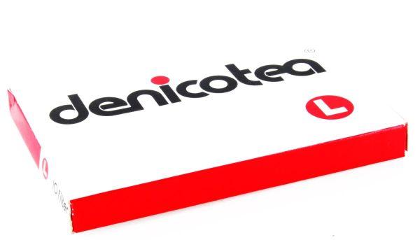 Denicotea L Filter No. 110 (Packung á 10 Stück)
