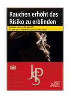JPS Zigaretten Red (4x38er)