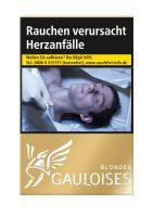 Gauloises Zigaretten Blondes Weiss (Gold) (10x20er)
