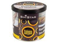 Shistar Shishatabak Wasserpfeifentabak Calypso (Dose á 200 gr.)