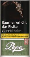 Pepe Zigarettentabak Rich Green (5x30 gr.) 4,70 € | 23,50 €