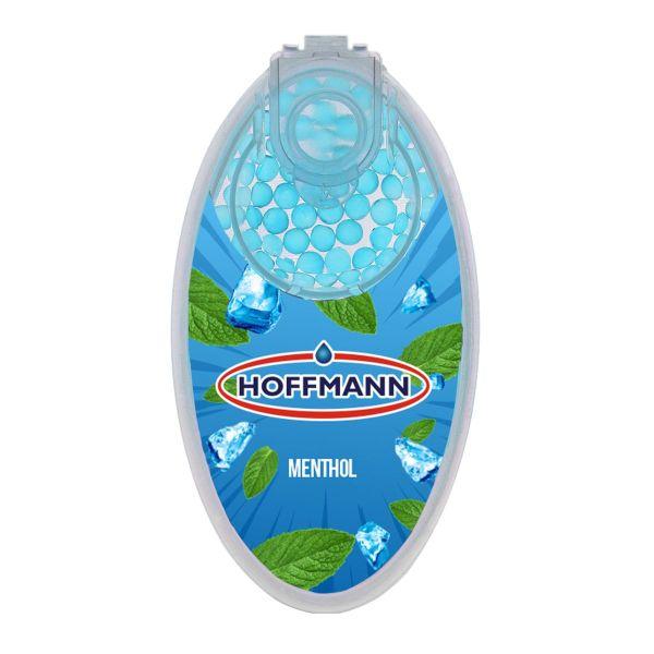 Hoffmann Aromakapseln Menthol (100 Stück)