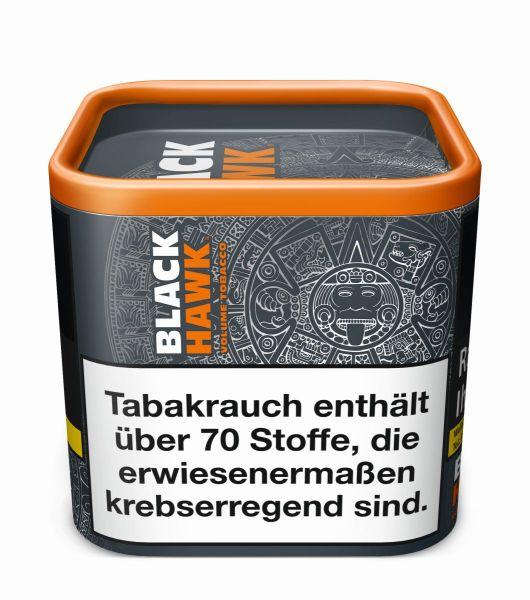 Black Hawk Volumentabak Volumentabak (Dose á 30 gr.)