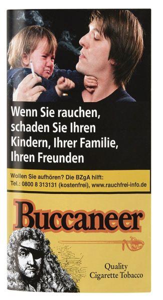 Arnold Andre Zigarettentabak Buccaneer (5x40 gr.) 7,20 € | 36,00 €