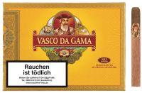 Vasco da Gama Zigarren Capa de Oro #921 (Schachtel á 25 Stück)