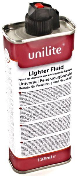 Unilite Benzin (133 ml)