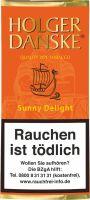 Holger Danske Pfeifentabak Sunny Delight V. O. (Pouch á 40 gr.)