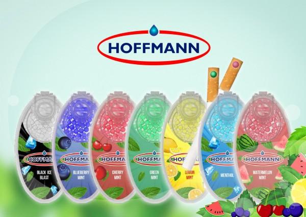 Hoffmann-Aromakapseln