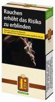 F6 Zigaretten Original Lang (10x20er)