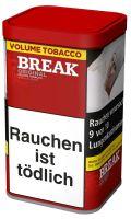 Break Volumentabak Original Volumentabak (Dose á 75 gr.)