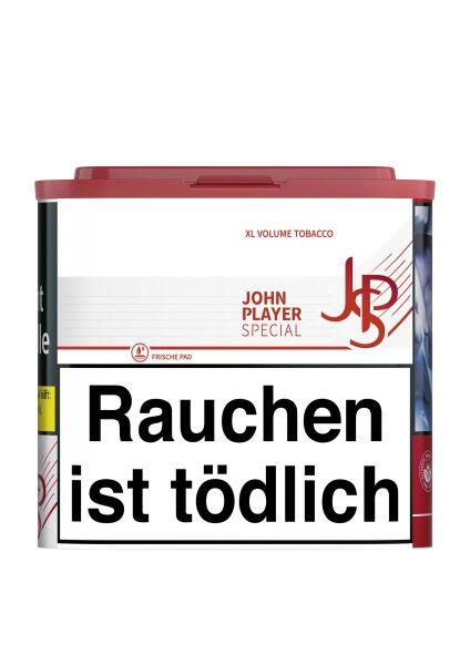 JPS Volumentabak Red XL Volume Tobacco (Dose á 42 gr.)