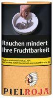 Pielroja Zigarettentabak Rolling Tobacco (5x30 gr.) 4,50 € | 22,50 €