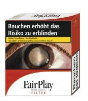 Fair Play Zigaretten Filter Giga Pack (8x35er)