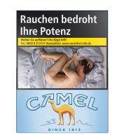 Camel Zigaretten Blue (8x25er)