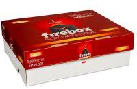 Firebox Full Flavour Hard Box Hülsen (1000 Stück)