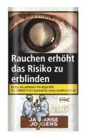 Javaanse Jongens Zigarettentabak White (6x30 gr.) 7,20 € | 43,20 €