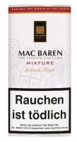 Mac Baren Pfeifentabak Mixture Scottish Blend (Pouch á 50 gr.)