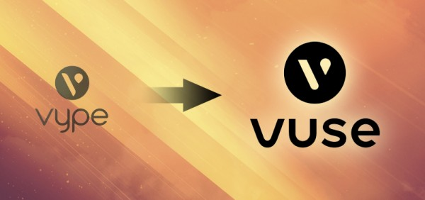 vype-wird-vuse