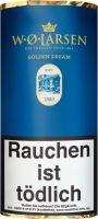 W.O. Larsen Pfeifentabak Larsen Golden Dream (Pouch á 50 gr.)