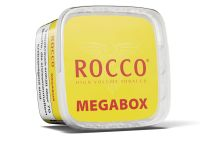 Rocco Volumentabak High Volume Megabox (Dose á 220 gr.)