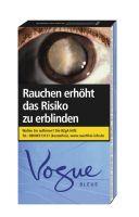 Vogue Zigaretten Bleue (10x20er)