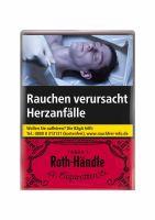 Roth-Händle Zigaretten (10x20er)