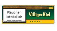 Villiger Zigarren Kiel Brasil (Schachtel á 10 Stück)