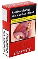 Consul Zigaretten Red (10x20er)