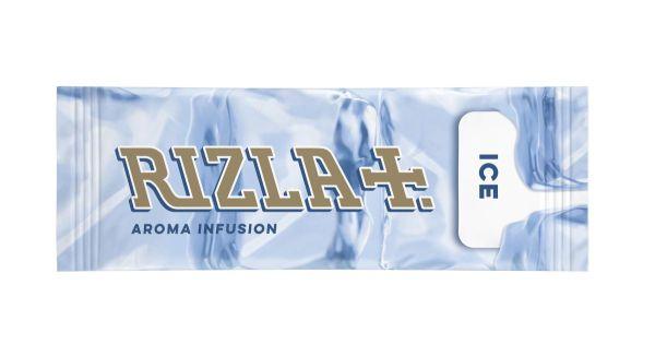 Rizla Aroma Card Ice (25 x 1 Stück)