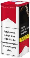 Marlboro Zigarettentabak Premium Tobacco Red (XXL) (Dose á 205 gr.)