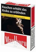 Marlboro Zigaretten Mix (8x28er)