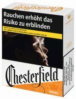 Chesterfield Zigaretten Original (8x33er)