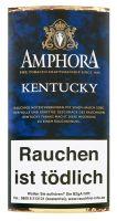 Mac Baren Pfeifentabak Amphora Kentucky (Pouch á 50 gr.)