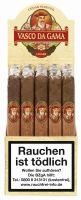 Vasco da Gama Zigarren Sumatra Display #922 (20x1 ) 1,00 € | 20,00 €