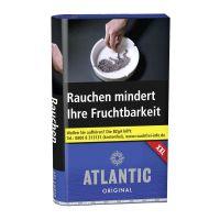 Atlantic Zigarettentabak Original XXL (10x50 gr.) 6,30 € | 63,00 €