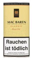 Mac Baren Pfeifentabak Classic Loose Cut (Pouch á 50 gr.)