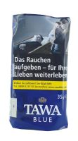 Tawa Zigarettentabak No.2 Blue (10x35 gr.) 4,65 € | 46,50 €
